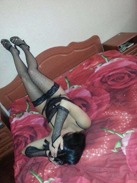 Г бугульма проститутки